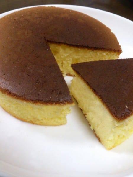 pancake_04