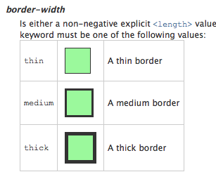 border01