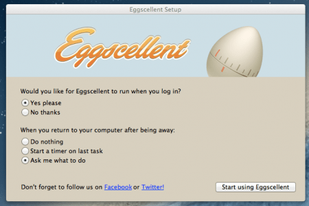 eggscellent02