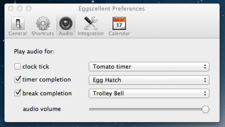 eggscellent07