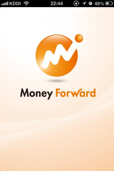 moneyforward