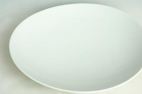 白山陶器その1