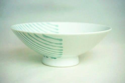 白山陶器その3