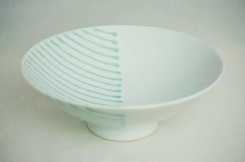 白山陶器その4
