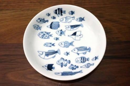 小皿その2