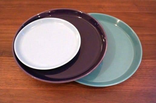 マルヒロの皿