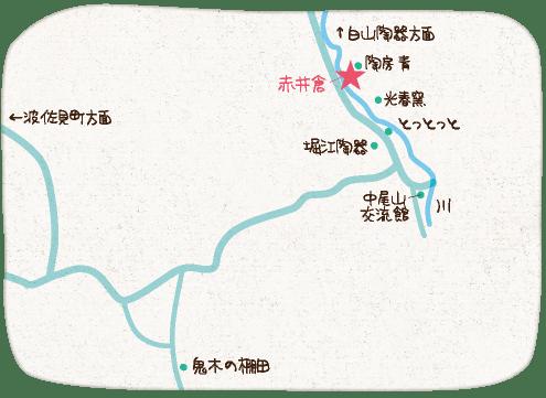 MAP_赤井倉