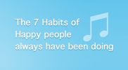 7habits_happy_big