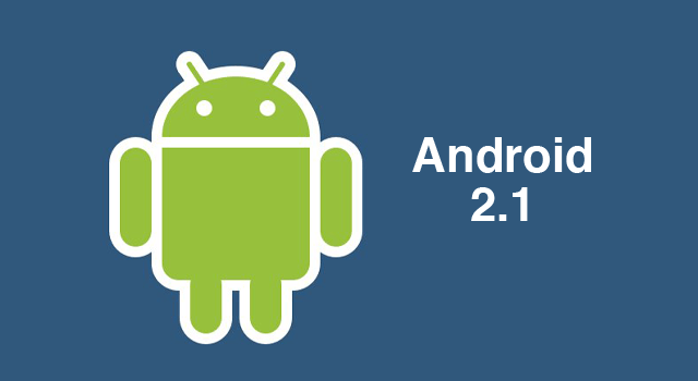 android2_big