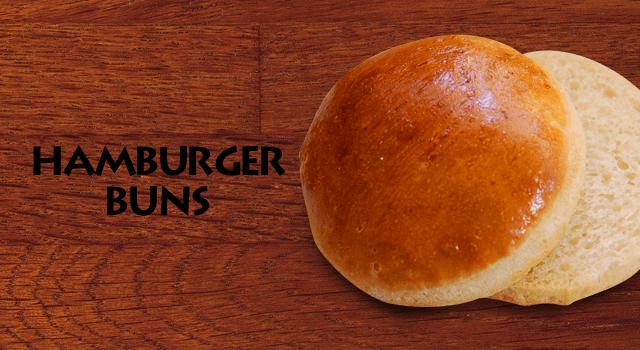 buns_big