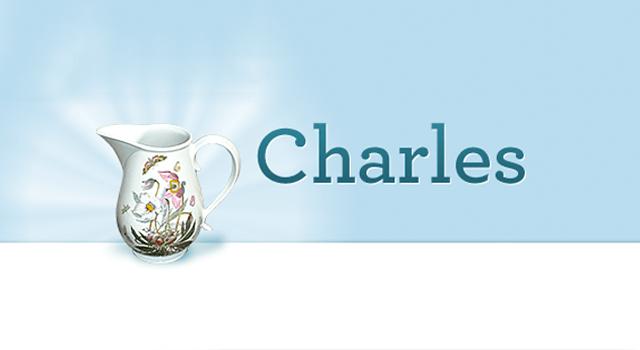 charles_big