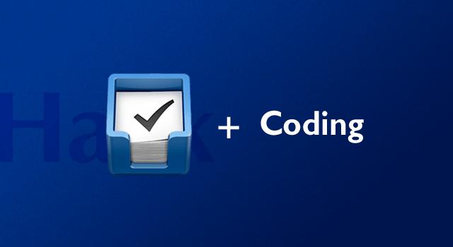 coding_things_big