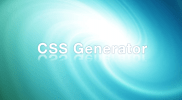 cssgeneratoe_big