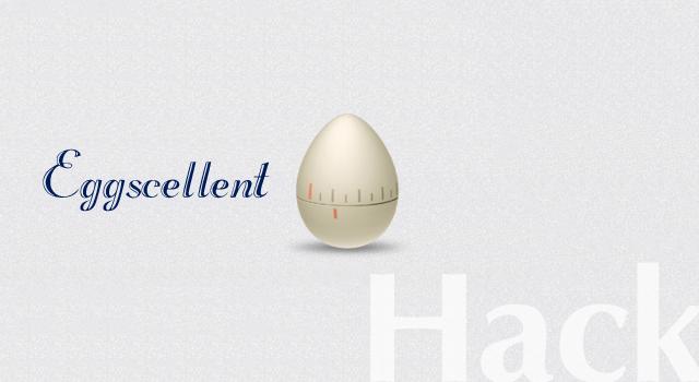 eggscellent_big