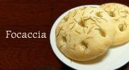 focaccia_big