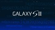 galaxys2_big