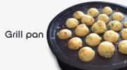 grillpan_big
