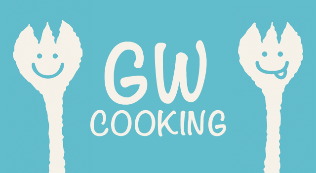 gwcooking_big