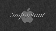 imac_information_big