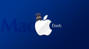 mac_dash_big