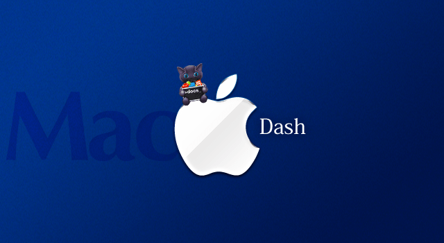 mac_dash_big