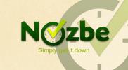 nozbe_big