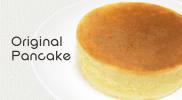 pancake_original_big