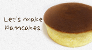 pancakes_big