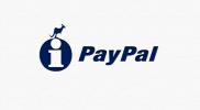 paypal_big