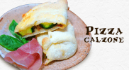 pizza_calzone_big