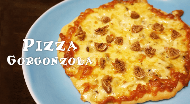 pizza_gorgonzola_big