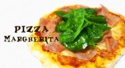 pizza_rukkora_big