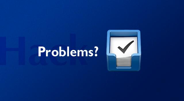 problem_things_big