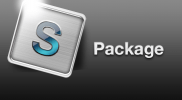 sublime_package_big
