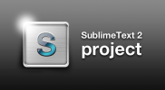 sublime_project_big