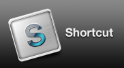 sublime_shortcut_big