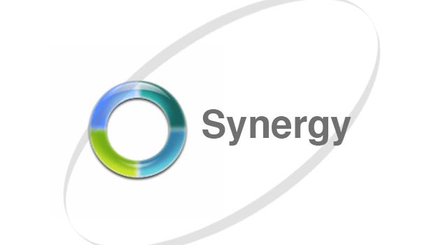 synergy_big