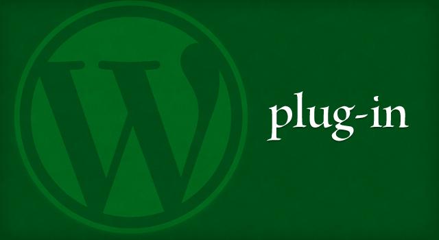 wordpress_plugin_big