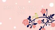newyear_2015