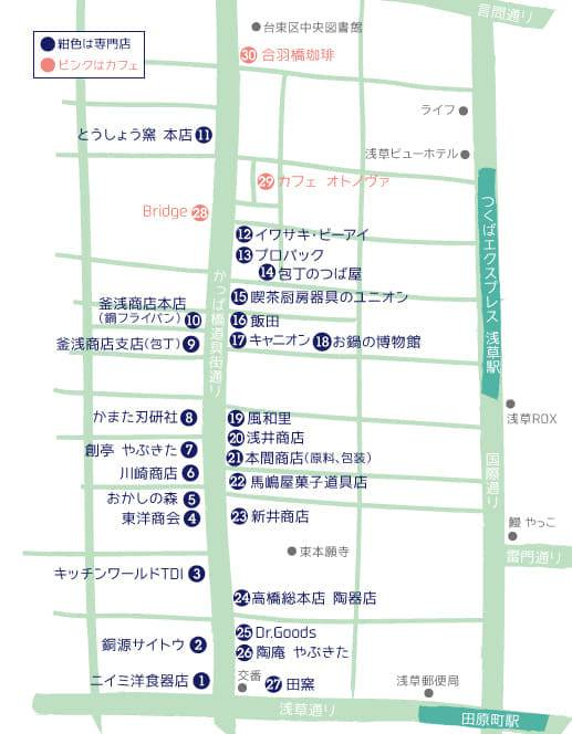 kappa_map_30