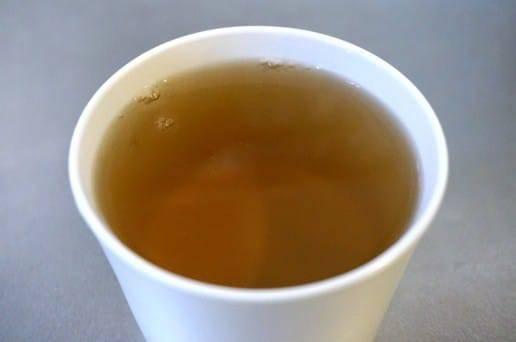 紅茶みたいな緑茶